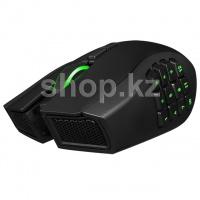 Мышь Razer Naga Epic Chroma, Black, USB