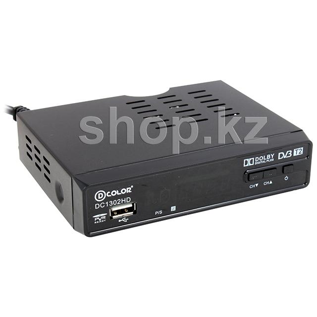 HD Media Player WD TV