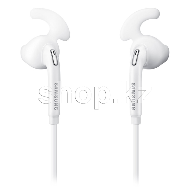 Гарнитура Samsung  In-ear-Fit, White