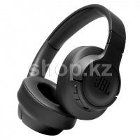 Bluetooth гарнитура JBL Tune 750BTNC, Black