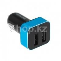 Зарядное устройство Neoline Volter D2, автомобиль, USB