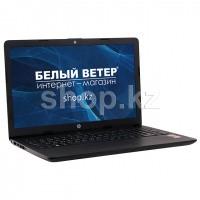 Ноутбук HP 15-db1108ur (7SE95EA)