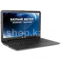 Ноутбук HP 15-ba099ur (X8N31EA)