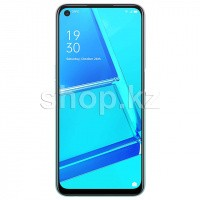 Смартфон OPPO A52, 64Gb, Stream White (CPH2069)