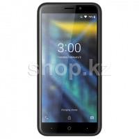 Смартфон Doogee X50, 8Gb, Black