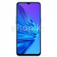 Смартфон realme 5, 128Gb, Crystal Blue (RMX1911)