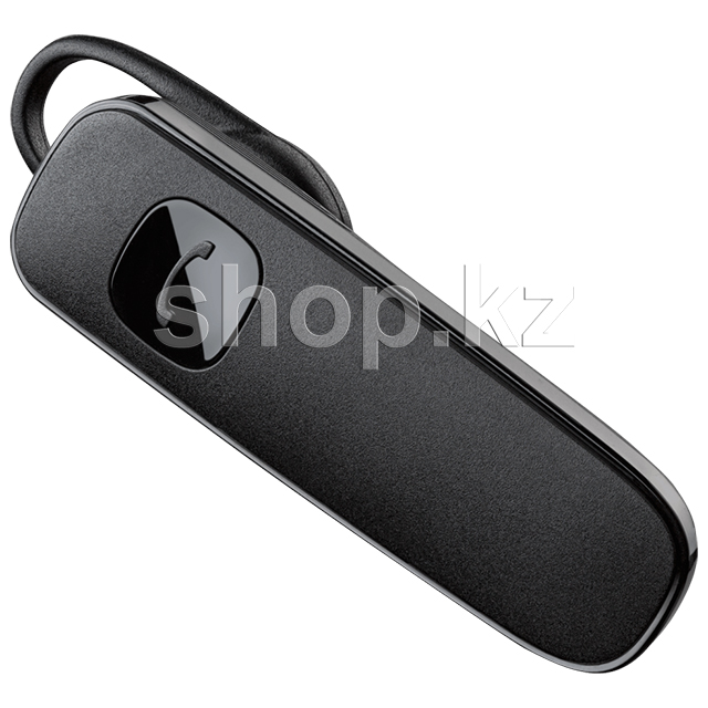 Bluetooth гарнитура Plantronics ML15, Black