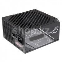 Блок питания ATX 850W Asus ROG Thor Platinum