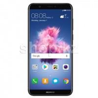 Смартфон Huawei P Smart, 32Gb, Black