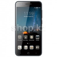 Смартфон ZTE Blade A610c, 16Gb, Blue