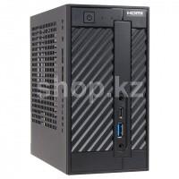Компьютер ASRock DeskMini A300/B/BB