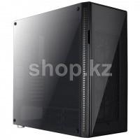 Корпус AeroCool Quartz Pro RGB, Black