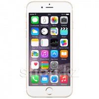 Смартфон Apple iPhone 6, 32Gb, Gold