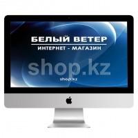 Моноблок Apple iMac A1418 с дисплеем Retina (MNE02RU)