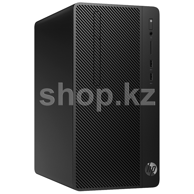 Компьютер HP ProDesk 290 G2 MT (4HR67EA)