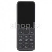 Мобильный телефон Nokia 125 DS, Black