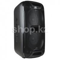 Акустическая система Sony GTK-XB72 (2.0) - Black
