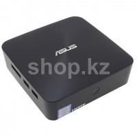 Компьютер ASUS VivoMini UN65H (90MS00S1-M03240)