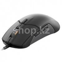 Мышь SteelSeries Sensei 310, Black, USB