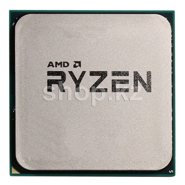 Процессор AMD Ryzen 5 3600X, AM4, OEM