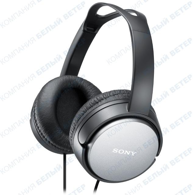 Наушники Sony MDR-XD150 4bdb5bb9893eb