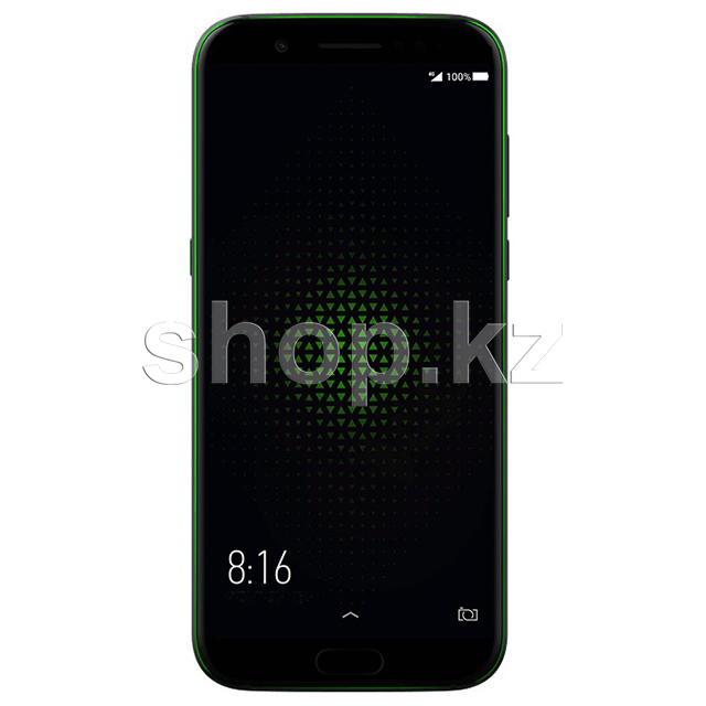 Смартфон Xiaomi Black Shark 6, 64Gb, Black