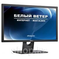 "Монитор 23.8"" Dell E2417H, Black"