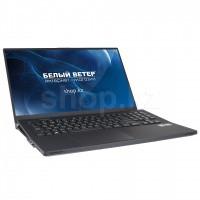 Ноутбук ASUS ROG Zephyrus GX703HS (90NR06F1-M00700)