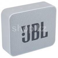 Акустическая система JBL GO 2 (1.0) - Gray