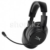 Гарнитура Kingston HyperX Cloud Flight S, Black