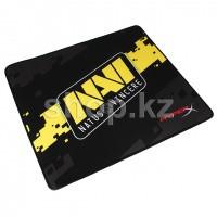Коврик для мыши Kingston HyperX Fury S Navi Edition, L