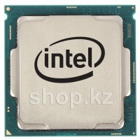 Процессор Intel Core i9 9900K, LGA1151, OEM