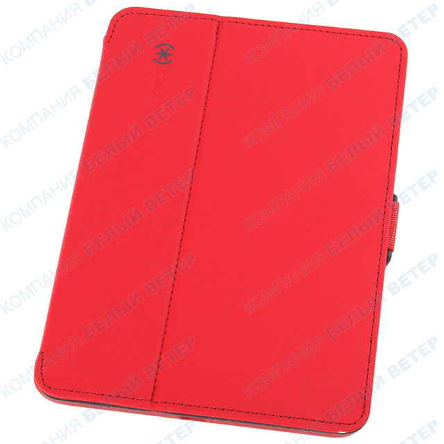 Чехол для iPad Air Speck StyleFolio, Red