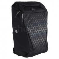 """Рюкзак для ноутбука Dell Gaming GMBP1720M, 17"""", Black"""
