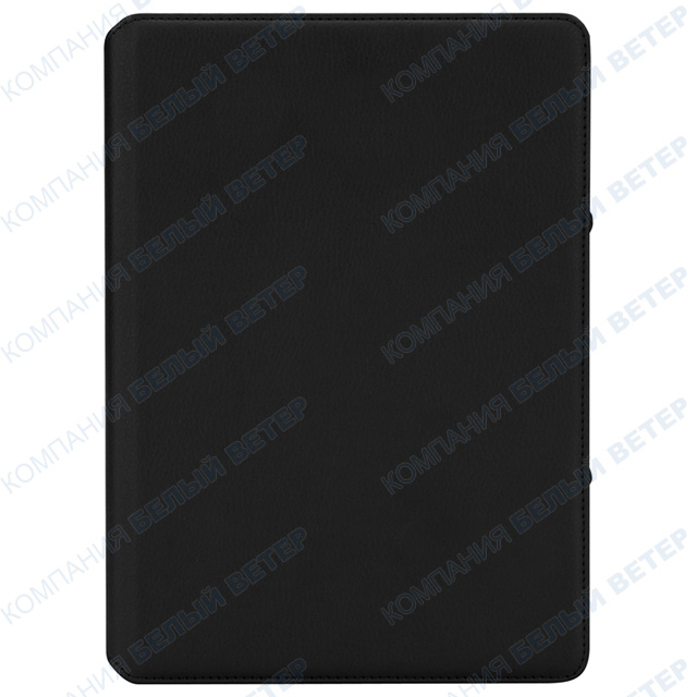 Чехол для iPad Air Targus Versavu, Black