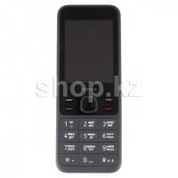 Мобильный телефон Nokia 150 DS, Black (TA-1235 DS)