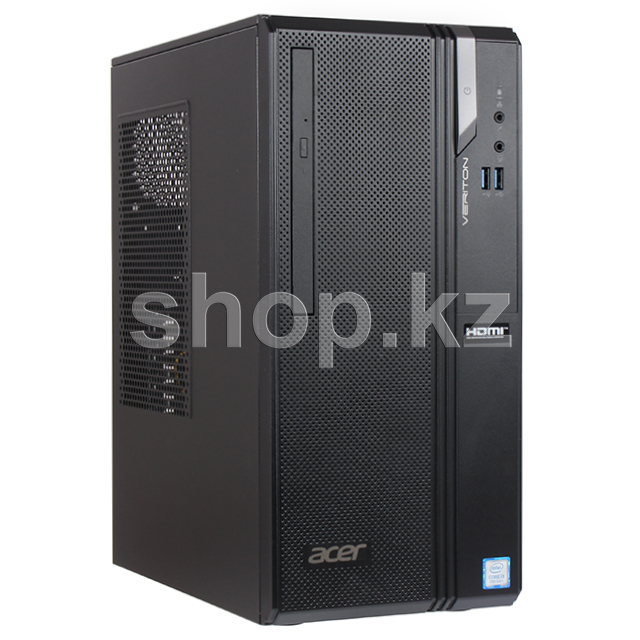 Компьютер Acer Veriton ES2730G (DT.VS2MC.026)