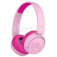 Bluetooth гарнитура JBL JR300BT, Pink