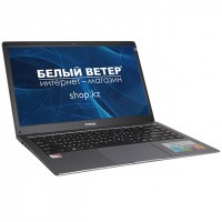 Ноутбук Prestigio SmartBook 133 C4 (PSB133C04CGP_DG_CIS W2)