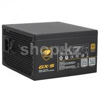 Блок питания ATX 750W Cougar GX-S750