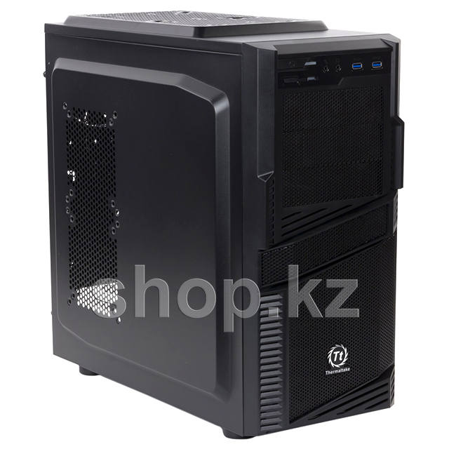Корпус Thermaltake Commander G42