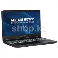 Ноутбук Acer Predator Helios 300 PH315-52 (NH.Q53ER.01G)