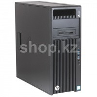 Компьютер HP Workstation Z440 (T4K76EA)