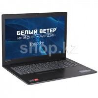 Ноутбук Lenovo Ideapad 330 (81D200E9RKW)