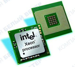 Процессор HP 378748-B21 Intel Xeon 3.00Ghz/800