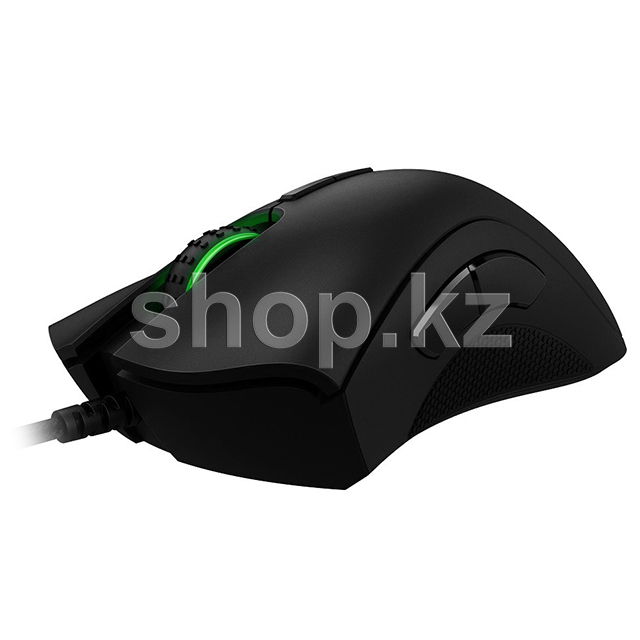 Мышь Razer DeathAdder Elite, Black, USB