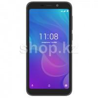 Смартфон Meizu C9 Pro, 32Gb, Black (M819H)