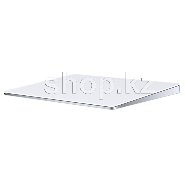 Трекпад для Mac Apple Magic Trackpad 2 (MJ2R2Z), White