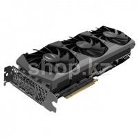 Видеокарта PCI-E 24576Mb ZOTAC RTX 3090 Trinity, GeForce RTX3090