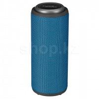 Акустическая система 2E SoundXTube (2.0) - Blue